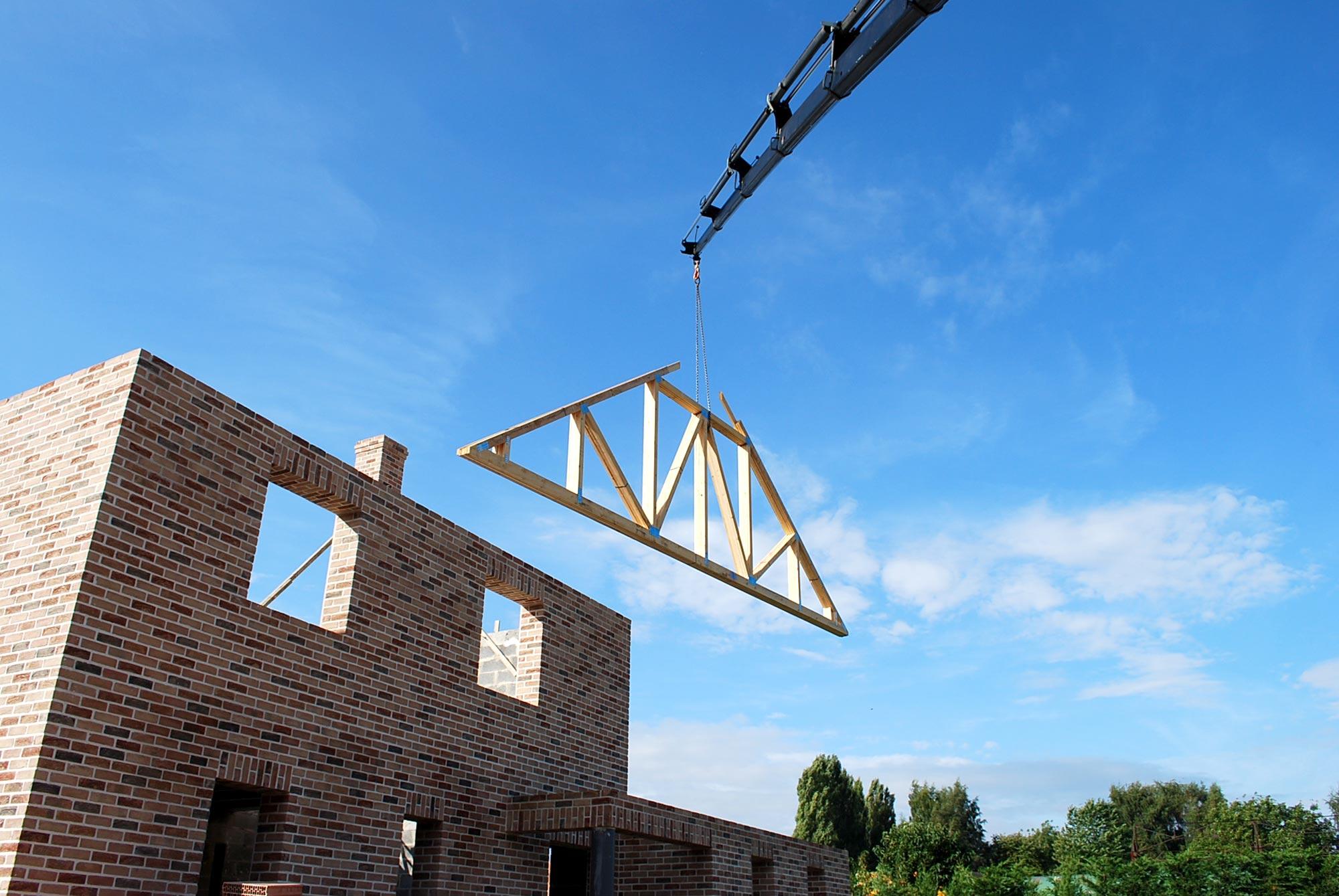 Constructeur maison serieux nord pas de calais for Constructeur de maison individuelle nord pas de calais